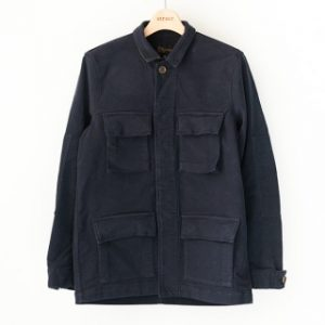 イッシン 1sin トラウザー trousers コート coat デニム denim シャツ shirts