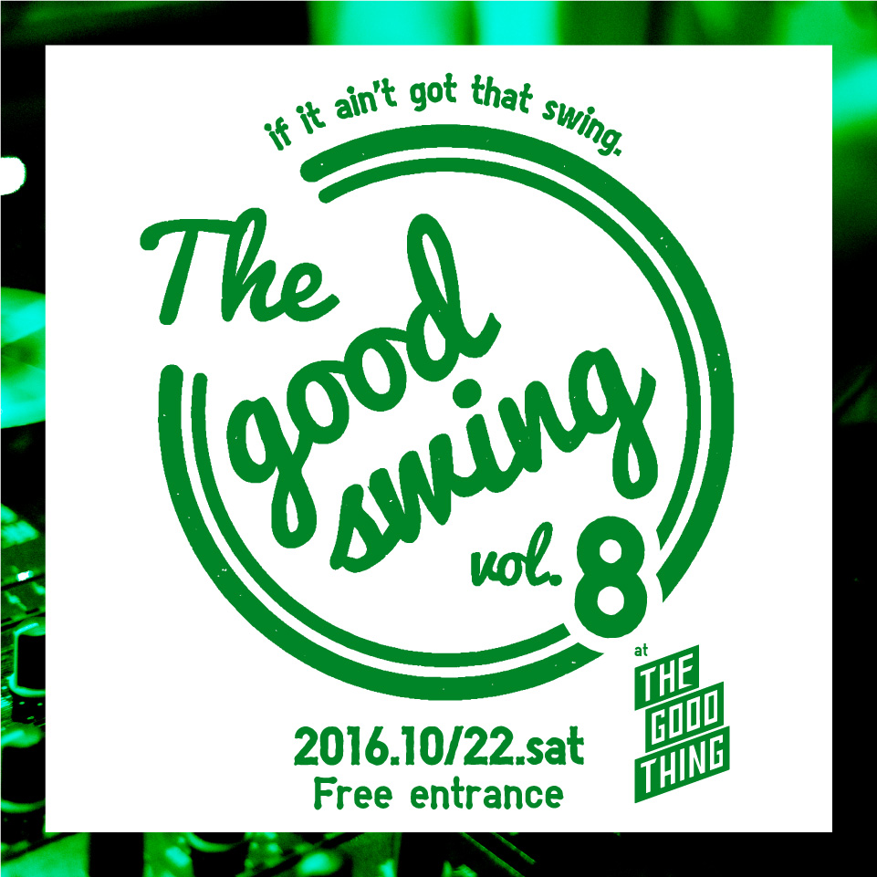 the_good_swing_logo-02