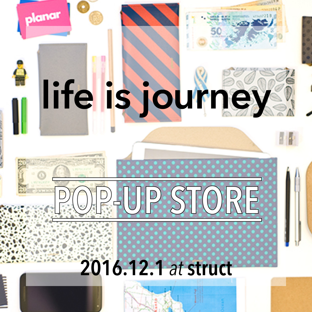 life_is_journey-01