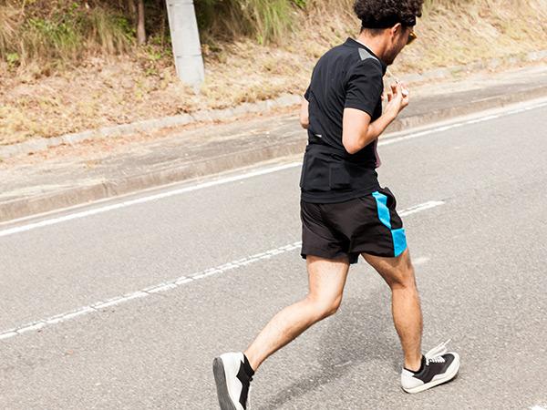 淡路国生みマラソン 2016