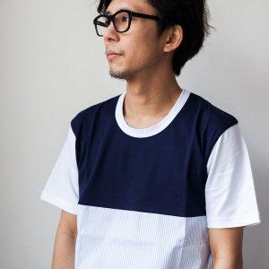 struct ストラクト 春のメンズジャケット/シャツ/アウター/パンツ/