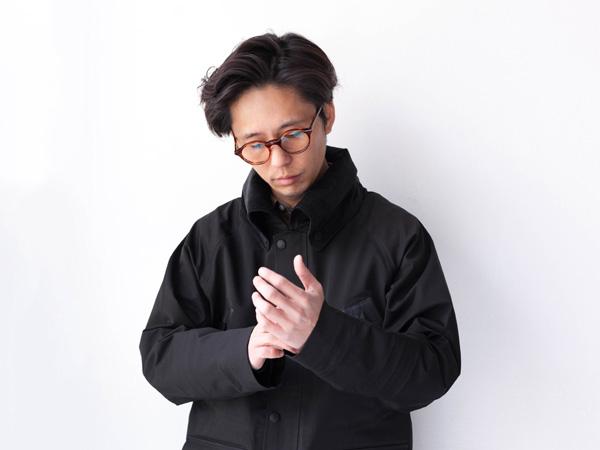 minotaur ミノトール 2017 大阪 取り扱い
