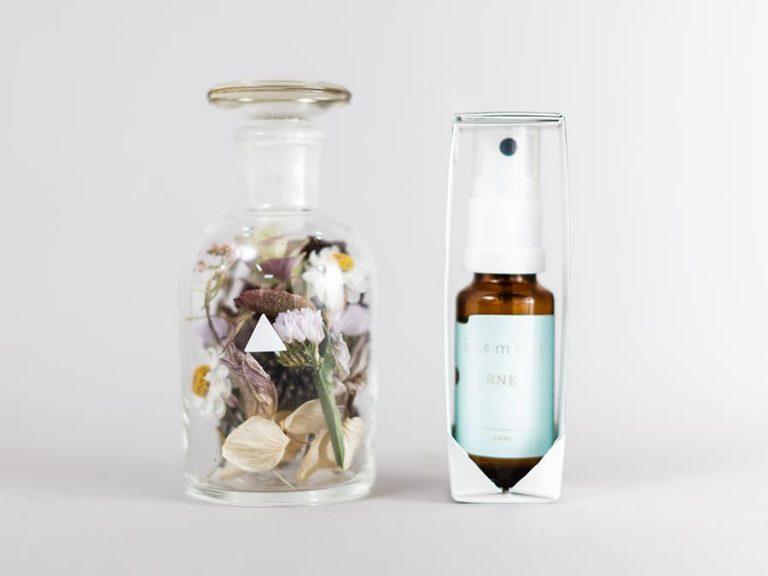 bottle by botanist buffett バフェット 母の日 セット詳細