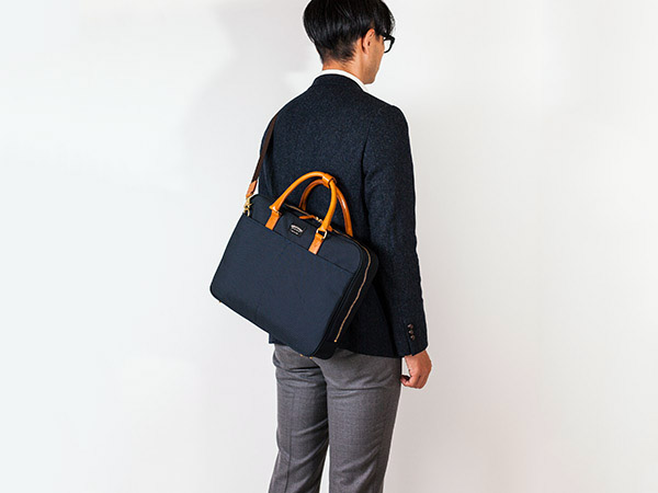wonderbaggage mg bussines bag