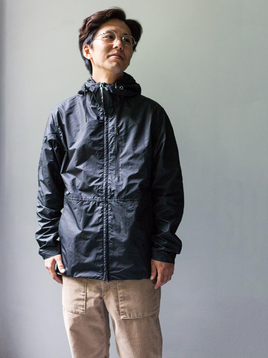 nanamica ナナミカ 2017 work pants corduroy コーデュロイ ワークパンツ クルーザージャケット